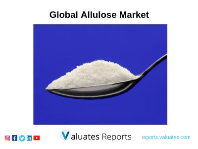 Global Allulose (CAS 551-68-8) Market Size Will Increase To 120