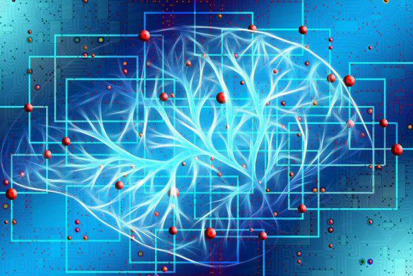 Neuromorphic Computing Market
