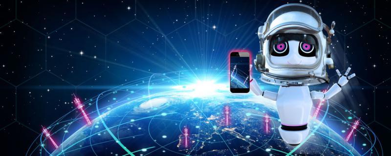 Narrowband Internet of Things