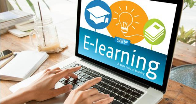 2019 – 2027 E-Learning Market Trends, Size and Forecast
