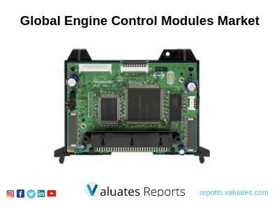 Global Engine Control Modules Market Insights, Forecast To 2025