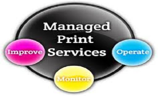 Global Managed Print Services (MPS) Market 2019-2026