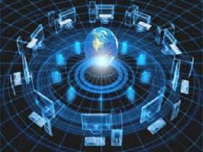 Network Management Market
