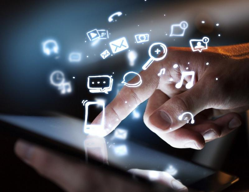 Global Unified Communication As-a-Service in Retail Market,