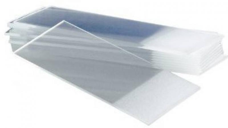 Image result for Super White Glass . jpg