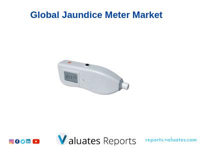 Global Jaundice Meter Market Size,Share,Trends | Valuates