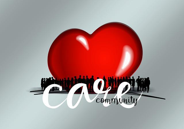 Cardiac Rhythm Management : Where is the Market Heading? What