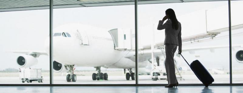 Global Business Intelligence in Travel Market, Top Key Players