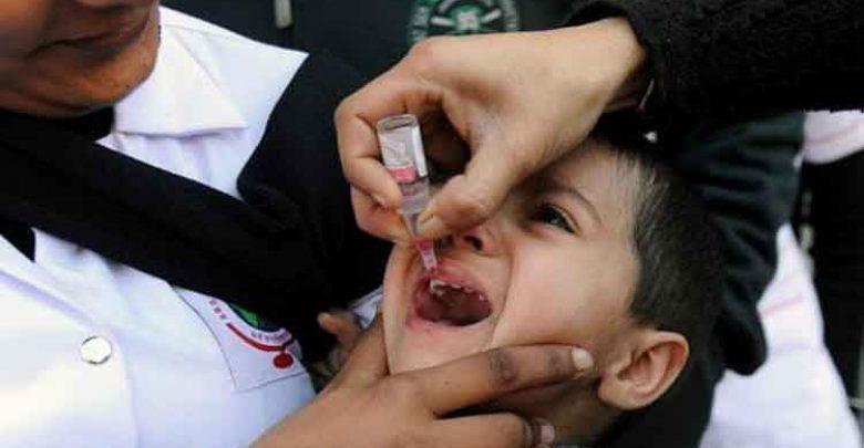 Shigella Vaccines Market