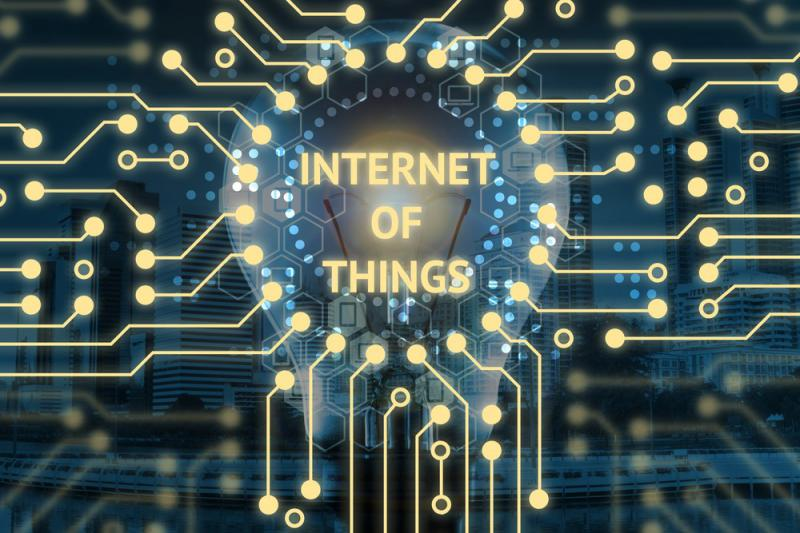 Internet of Things (IoT) in Global Retail Markets