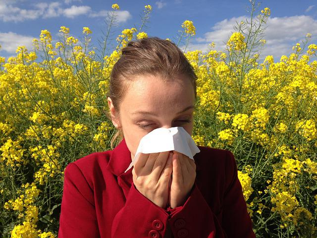 What's Operating the Allergy Immunotherapy Market,