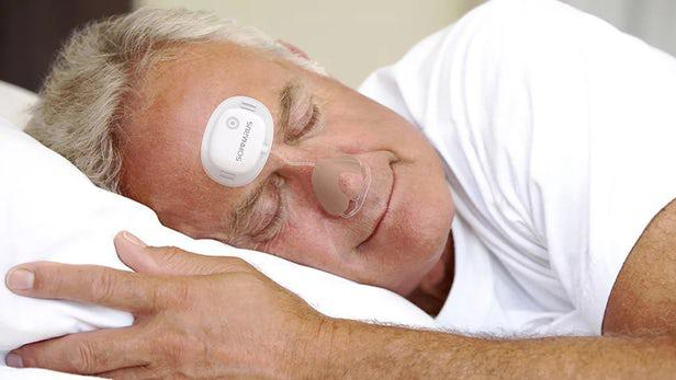 Global Sleep Apnea Device Market Influencing Factors by Top
