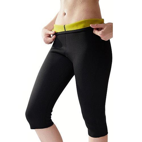 Slimming Pants Market