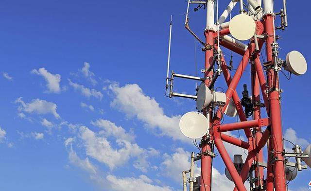 Wireless Telecom Services Market Rapid Growth And Development