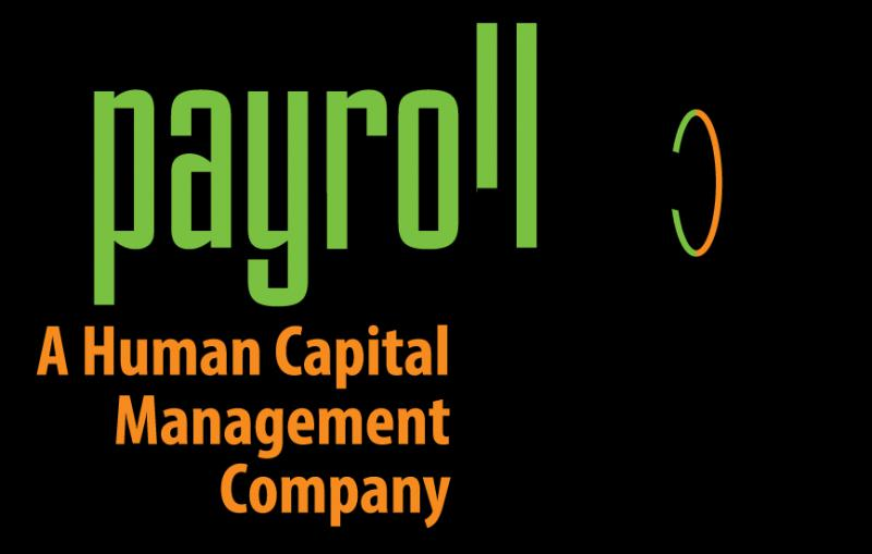 Human Capital Management (HCM) & Payroll
