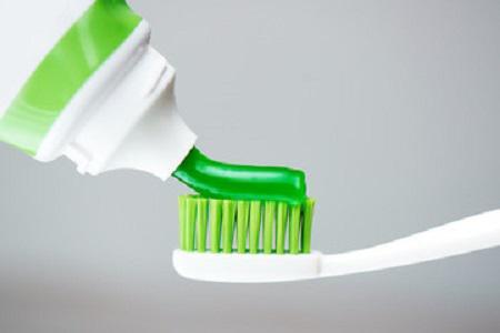 Herbal Toothpaste Market 2019
