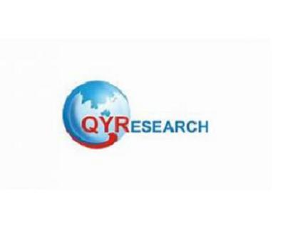 Ceramic Fused Aluminium Oxide Market Share by 2025: QY Research