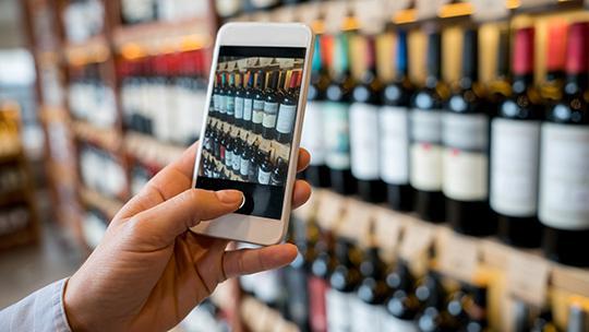 Online Alcohol Retailing Market