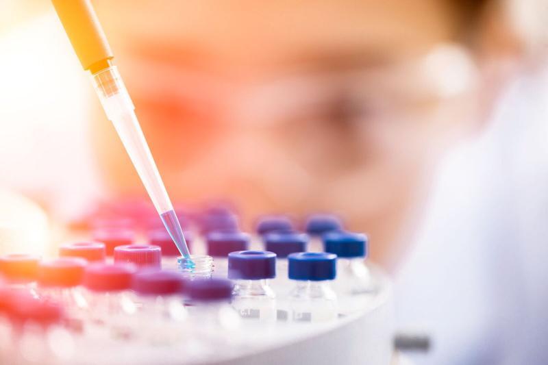 Lyophilization Services for Biopharmaceuticals Market