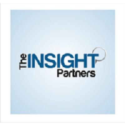 Conversation System Market Study Offering Deep Insight Related
