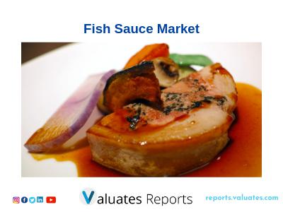 Global Fish Sauce market is valued at 2300 million US$ in 2018