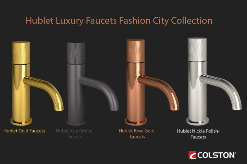 Designer Faucets For Bathroom And Kitchen Purpose Luxury