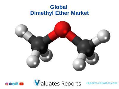 Global Dimethyl ether (DME) market was 2180 million US$ in 2018