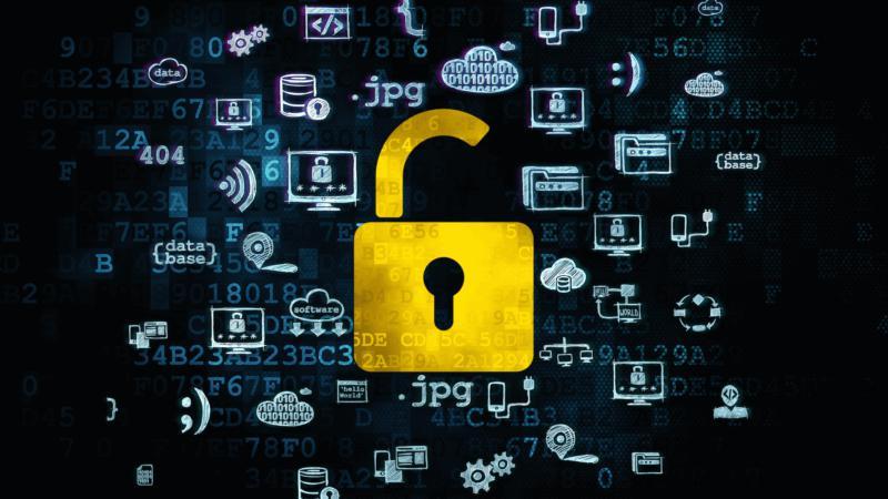 Image result for Data Privacy Management Platform