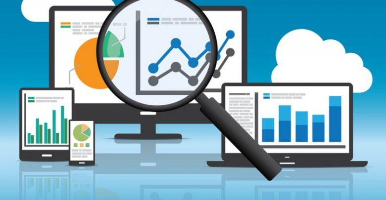 Analytics as a Service
