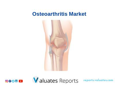 Global Epidemiology Osteoarthritis Market Research, Insight,