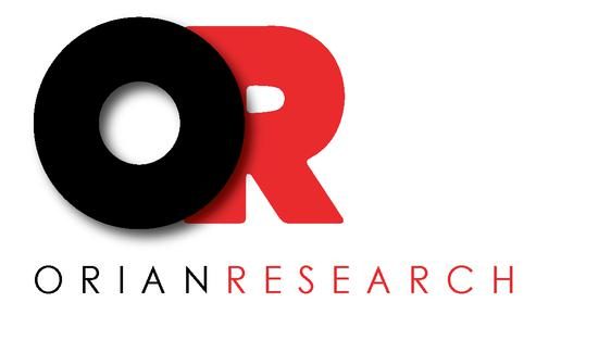 Residential Routers Market 2019-2025