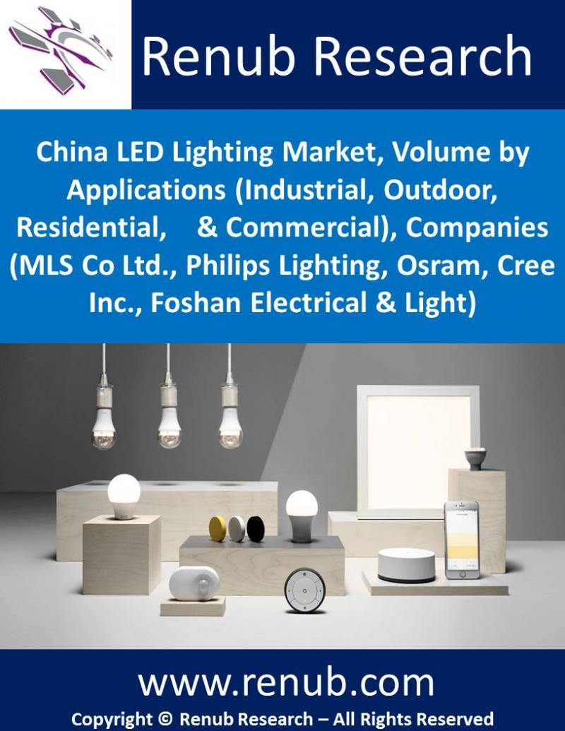 China-led-lighting-market-forecast