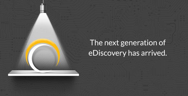 Knovos Launches Next Generation of eDiscovery with eZReview®