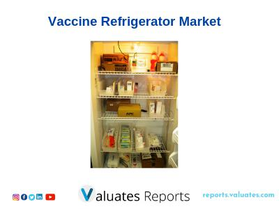 Global Vaccine Refrigerator Market was valued at 230 Million US$