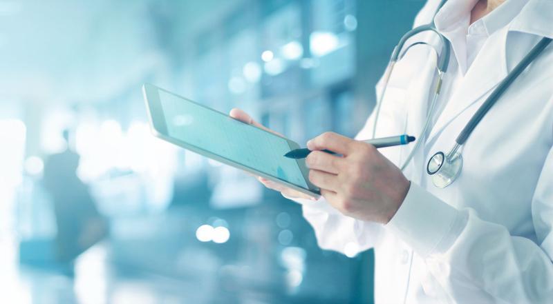 Emergency Medical Services Software Market 2019-2025