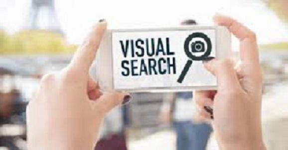 Visual Search Market