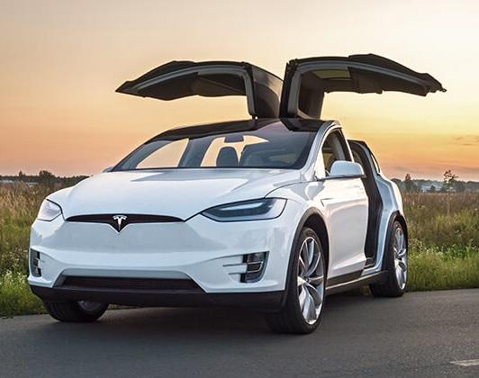 Electric Vehicle Market: A $561,299.8 Million Industry by 2025 |