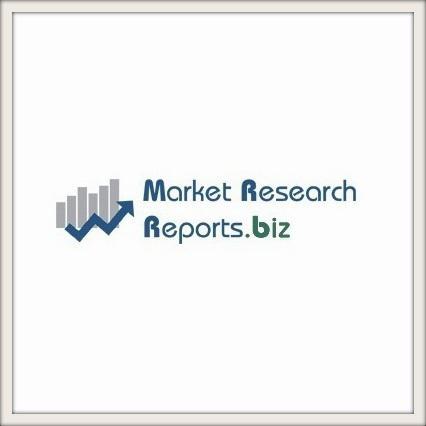 Perovskite Solar Cells Market 2018: Analysis by Top Key