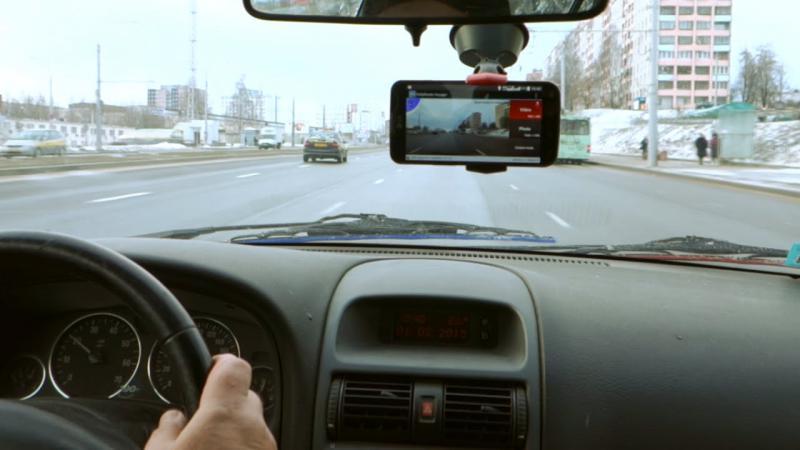 Automotive Dashboard Camera Market Focusing On Top Key Players
