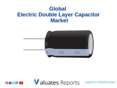 Global Electric Double Layer market was 1920 million US$ in 2018