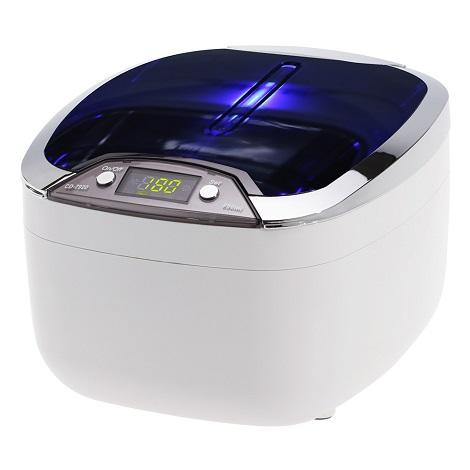 Digital Ultrasonic Cleaners