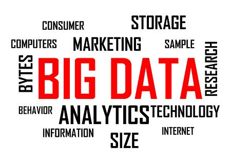 Big Data as a Services