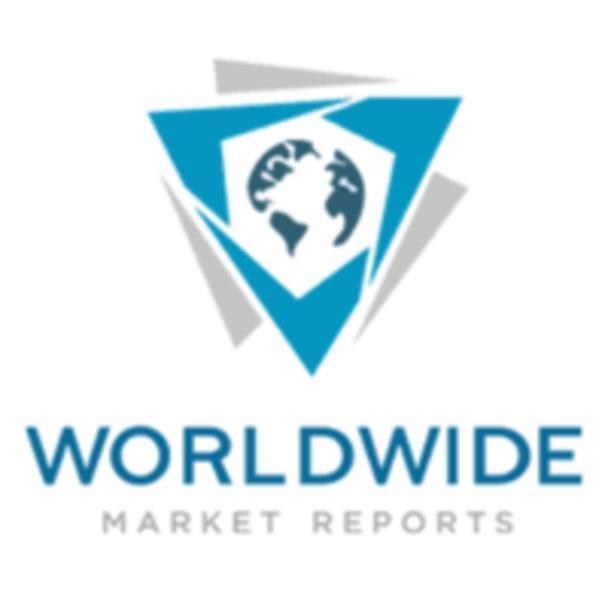 Global Wireless Sensor Network Tester