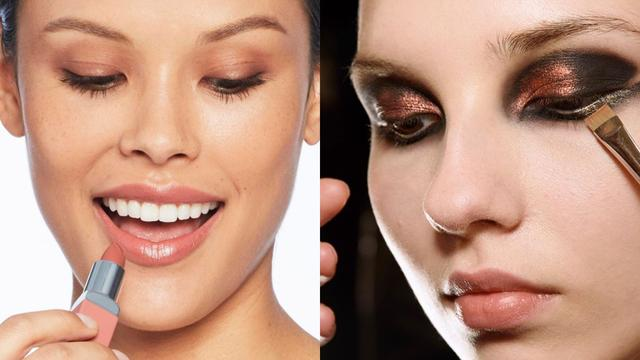 Facial Makeup Market shares and oppourtunities