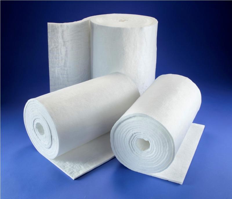 High Temperature Insulation Market