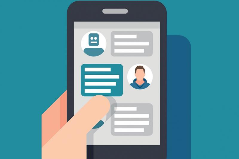 Boost Your Healthcare Chatbots Market