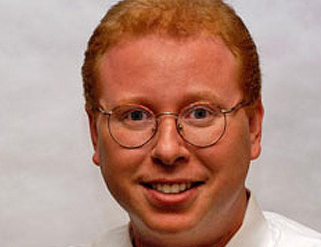 Dr. Larry Kawa, President of Kawa Orthodontics