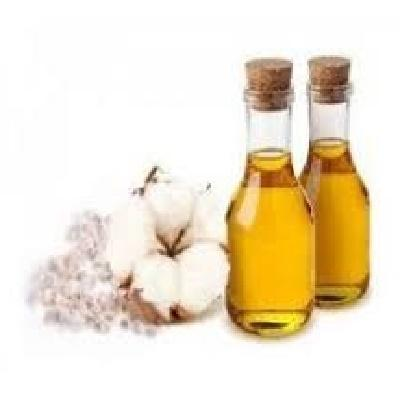 Hydrogenated Cottonseed Oil Market