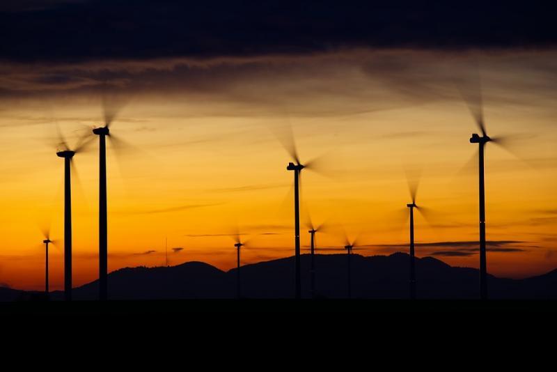 Wind Turbine Operations and Maintenance Market