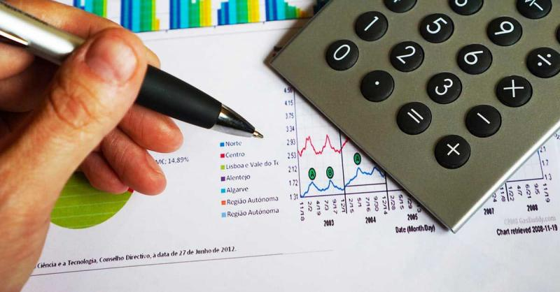 Global Financial Risk Management Consulting Market, Top key